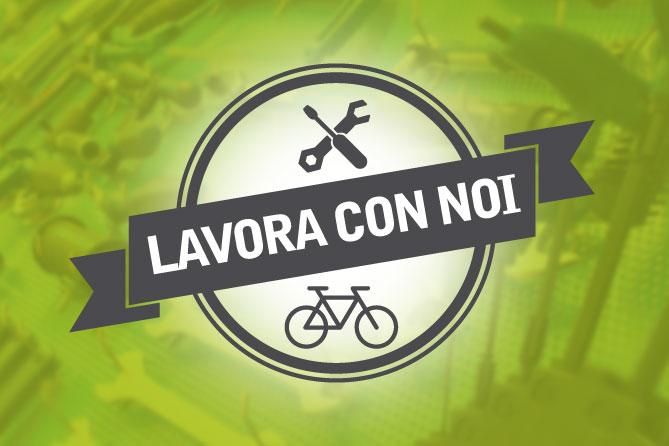 Cercasi Meccanico Biciclette - Record Bike Malo - Vicenza