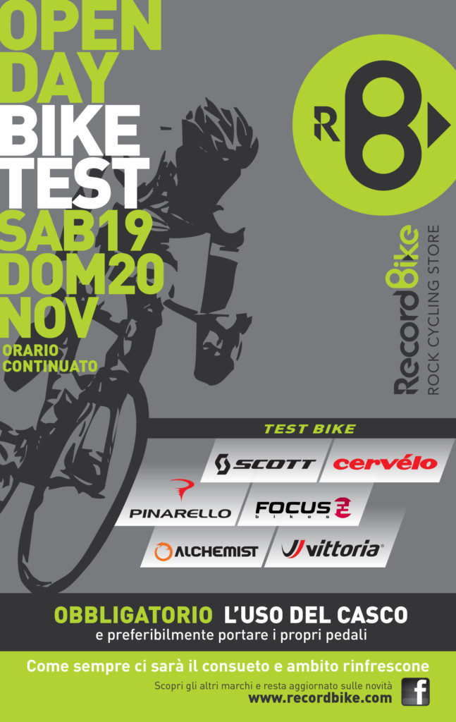 record-bike-test-bike-locandina-11_2016