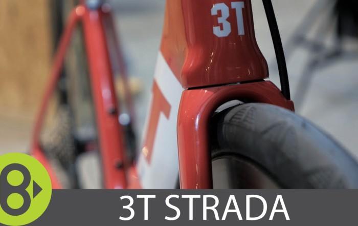 3T Strada… perchè piace o non piace così tanto!